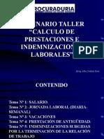 51949443-calculo-prestaciones-120604175301-phpapp02