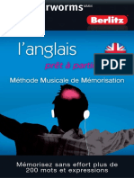 Booklet_Anglais.pdf