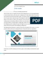 24-clase1.pdf