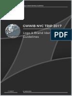 Gwwib Guidelines Web