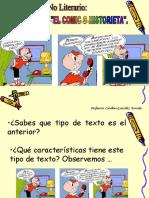 200709301022360.el comic.ppt