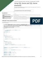 sincronizar_sql_server.pdf
