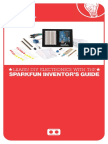 Arduino-Projects.pdf