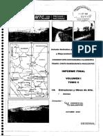 Analisis Estrcutural Alcantarilla Tipo Marco.pdf