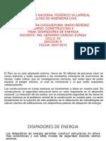 Disipadoresdeenergia 150801235343 Lva1 App6892