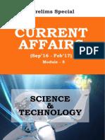 Science Final (2) (1)