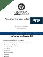 4.1 at. Enfa Renal (1) uss