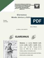 JULIO GAREANUS EÓLICO Y JÓNICO.pptx