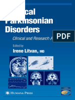 Atypical Parkinsonian Disorders.pdf