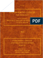 Parkinson s Disease and Related Disorders Part II.pdf