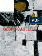 89522439-Baselitz-Education-Guide-191.pdf