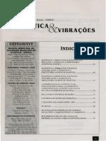 Acustica e Vibrações - 16 - Dez.1995 (1)