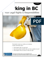 working-in-bc-booklet 3-2012