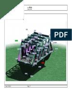 1.2DL+1.6LL.pdf