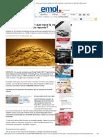 Expertos Analizan_ ¿Por Qué Crece La Riqueza en Chile Mientras La Economía No Repunta_ _ Emol
