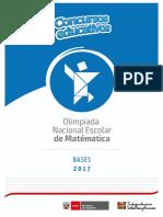 bases-onem.pdf
