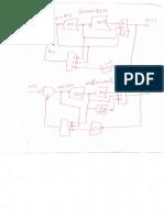 Ejercicios de Control.pdf