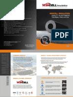 Catalogo_Wincell.pdf