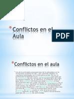 conflictos en el aula.pptx
