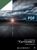 Tyros3_de_rm_v112a.pdf