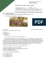 Evalución Descubrimiento.doc