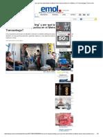 manspreading.pdf