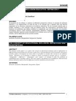El concepto de inclusión educativa.pdf