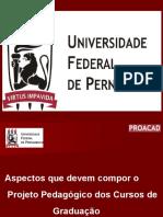 Slides Aspectos Cursos Graduacao3