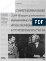 SORLIN, Pierre. El cine y la ciudad.pdf