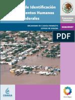 SEMARNAT_CompendioSonora_final.pdf