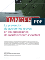 accidentes_graves.pdf