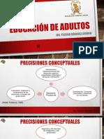 Sesión 3. Educ., EA , EP y ED (2) (1).pdf