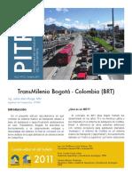 boletin_pitra_22_transmilenio.pdf