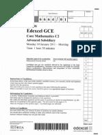c2jan2011ans.pdf