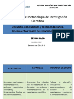 SESIÓN 10 FINAL.ppt