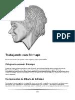 ARTCAM Bitmaps y Vectores (115p)