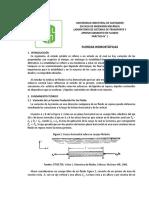 L1 Fuerzas Hidrostáticas -  Flotación - GUIA.pdf