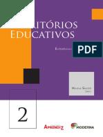 Territorios-Educativos_Vol2.pdf