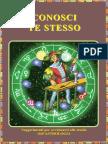 astrologia-approccio-2014.pdf