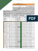 PISO%201.pdf
