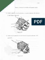 construccion de muros y revoques - o.pdf