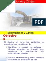Excavaciones y Zanjas ABB_1