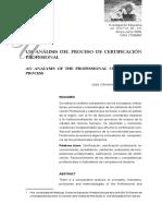a08v12n21.pdf