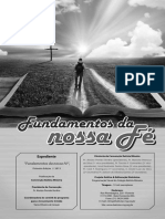 Revista Fundamentos Fe