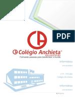 Atalhos do Teclado .pdf