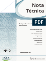 tarifacao-e-financiamento-do-transporte-publico.pdf