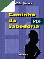 o-caminho-da-sabedoria-de-stela-vecchi.pdf