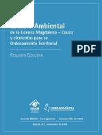 EstudioAmbientalCMagdalena-Cauca.pdf