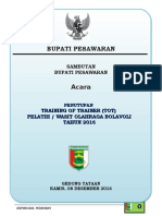 08-11-2017 Sambutan Tutup TOT VOLI