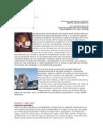 DOC-NRG-InG - Contruccion Con Madera